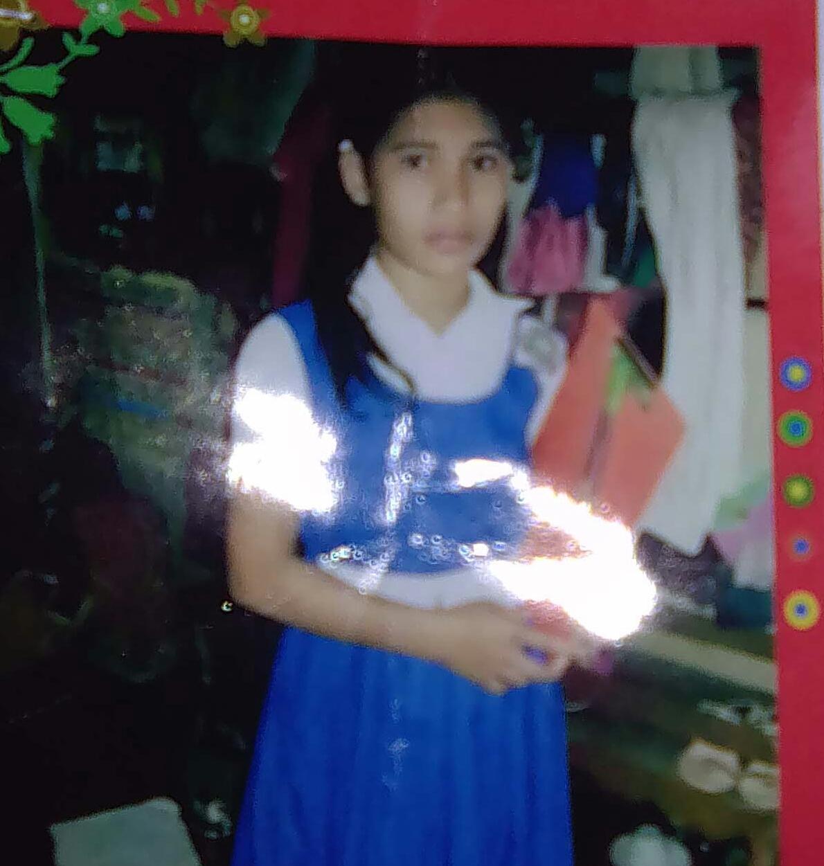 বাঁশখালীতে ১৩ দিন ধরে স্কুল ছাত্রী নিখোঁজ