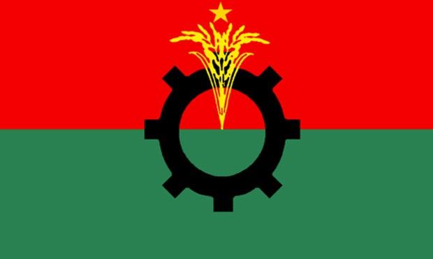 চট্টগ্রাম নগর বিএনপির ৪ থানা ও ৯ ওয়ার্ড কমিটি অনুমোদন