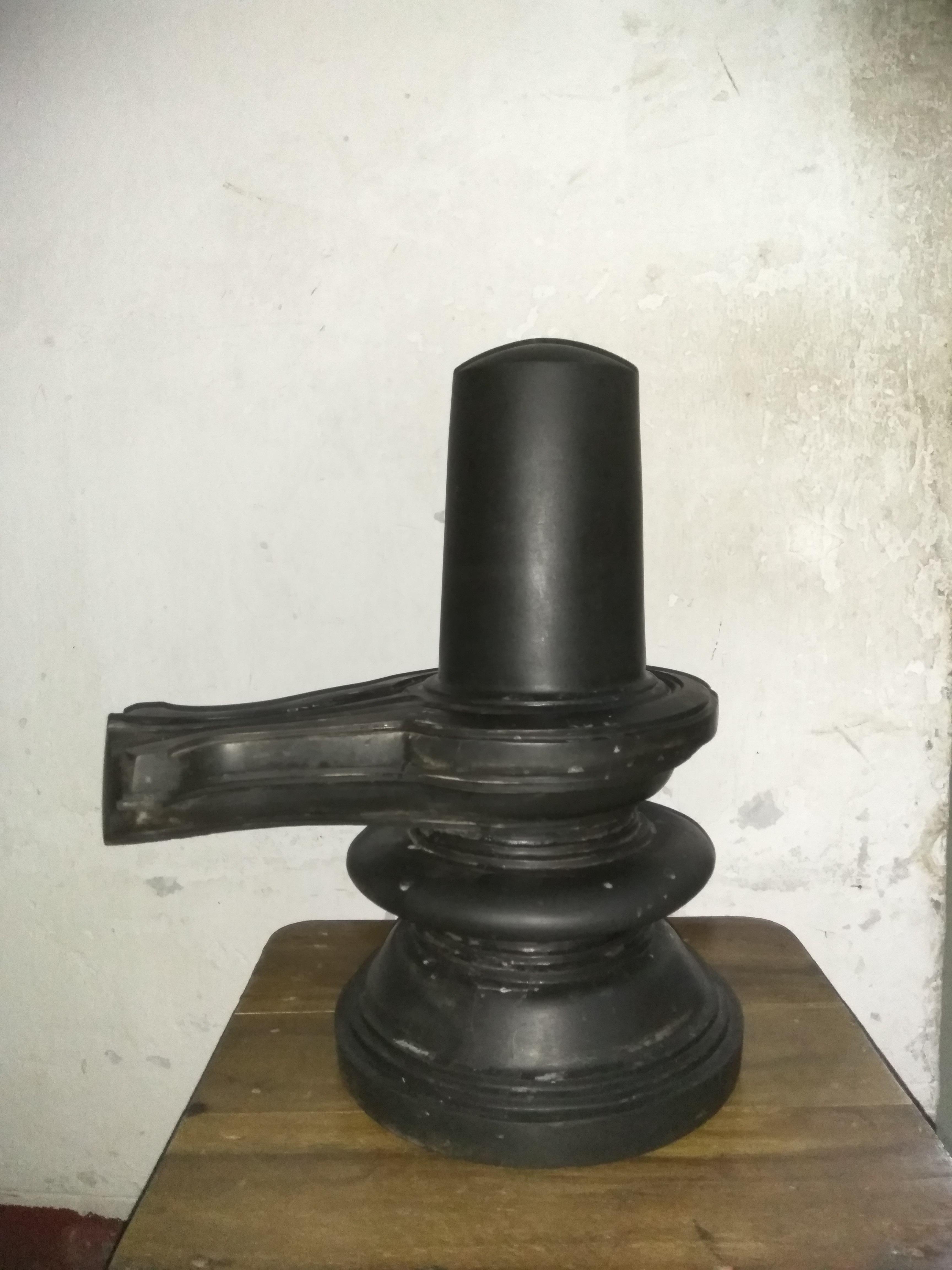 বোয়ালখালীতে চুরি হওয়া শিবমূর্তি উদ্ধার