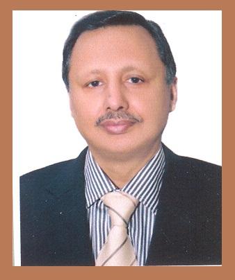 চেম্বার সভাপতি মাহবুবুল আলম বিল্ডের চেয়ারম্যান নির্বাচিত