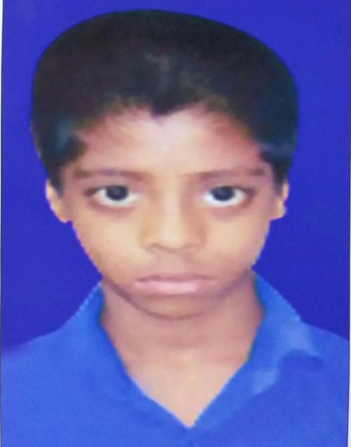 বোয়ালখালীতে স্কুল ছাত্র নিখোঁজ