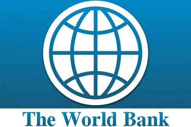 বাংলাদেশকে ৫৬ কোটি ডলার ঋণ দেবে বিশ্বব্যাংক