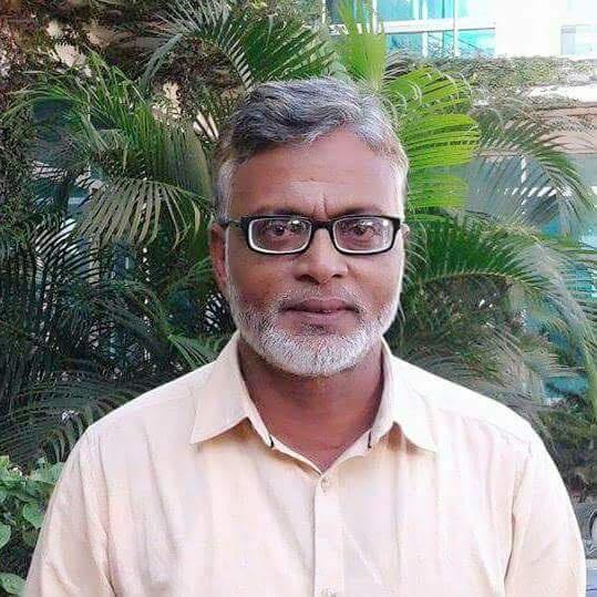 ভাটিয়ারী উচ্চ বিদ্যালয়ের সভাপতি চেয়ারম্যান নাজীম