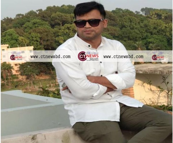 সীতাকুন্ডে শিবির ক্যাডার কুতুব উদ্দিন অস্ত্রসহ গ্রেফতার