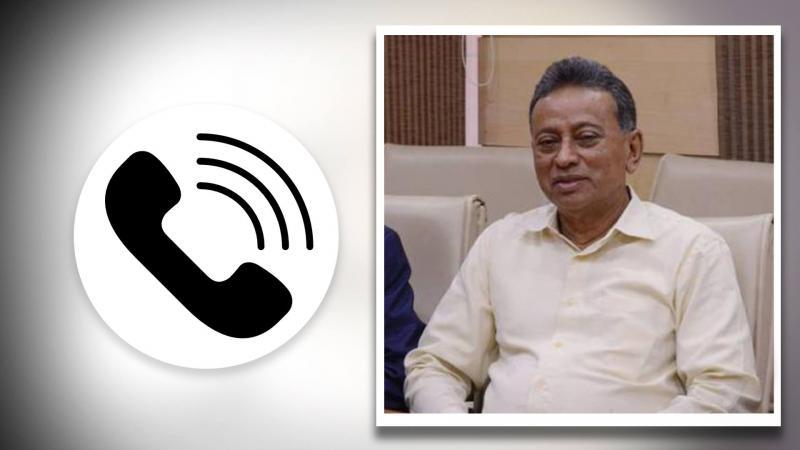 শিক্ষার্থীদের আন্দোলনে ইন্ধন দেয়ার অভিযোগ: বিএনপি নেতার অডিও ভাইরাল
