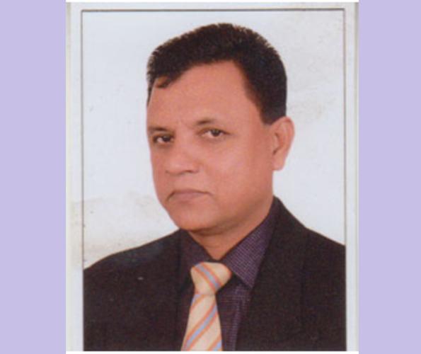নিরপেক্ষ নির্বাচন ও খালেদা জিয়ার মুক্তি চাইঃ অধ্যাপক কুতুব উদ্দিন